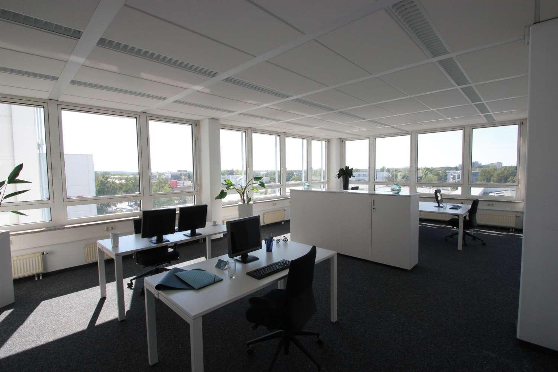 Büros Dreieich, 63303 - Büro - Dreieich, Sprendlingen - F1124 - 9414373