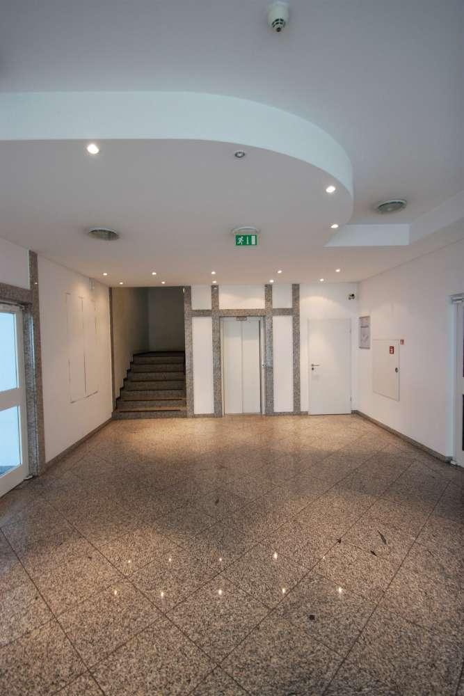 Büros Dreieich, 63303 - Büro - Dreieich - F0829 - 9414381