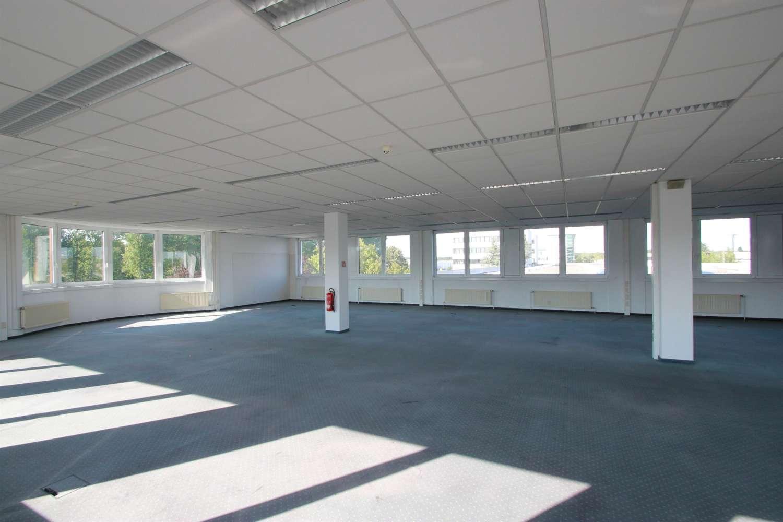 Büros Dreieich, 63303 - Büro - Dreieich - F0829 - 9414379