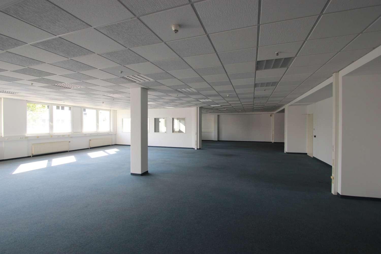 Büros Dreieich, 63303 - Büro - Dreieich - F0829 - 9414383