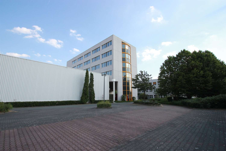 Büros Dreieich, 63303 - Büro - Dreieich - F0829 - 9414382