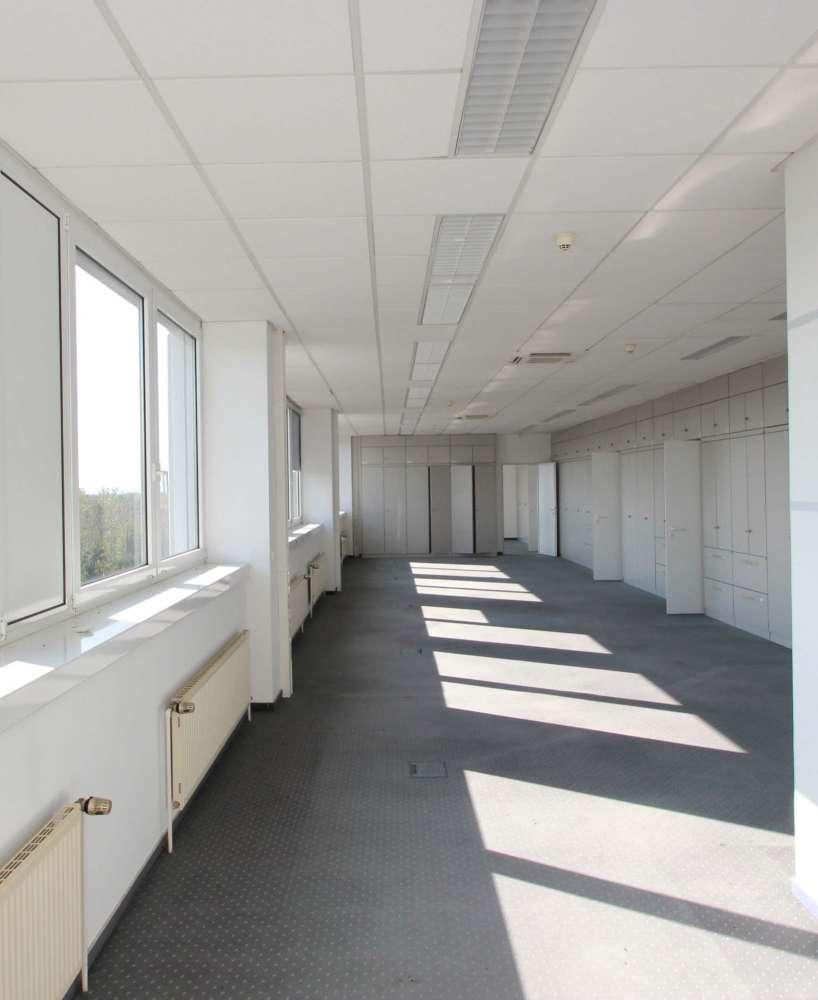 Büros Dreieich, 63303 - Büro - Dreieich - F0829 - 9414384
