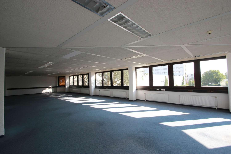 Büros Dreieich, 63303 - Büro - Dreieich - F0829 - 9414385