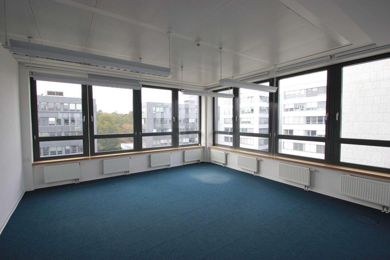 Büros Neu-isenburg, 63263 - Büro - Neu-Isenburg - F0843 - 9414401