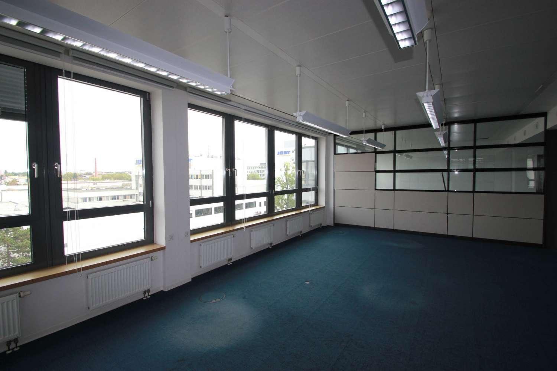 Büros Neu-isenburg, 63263 - Büro - Neu-Isenburg - F0843 - 9414402