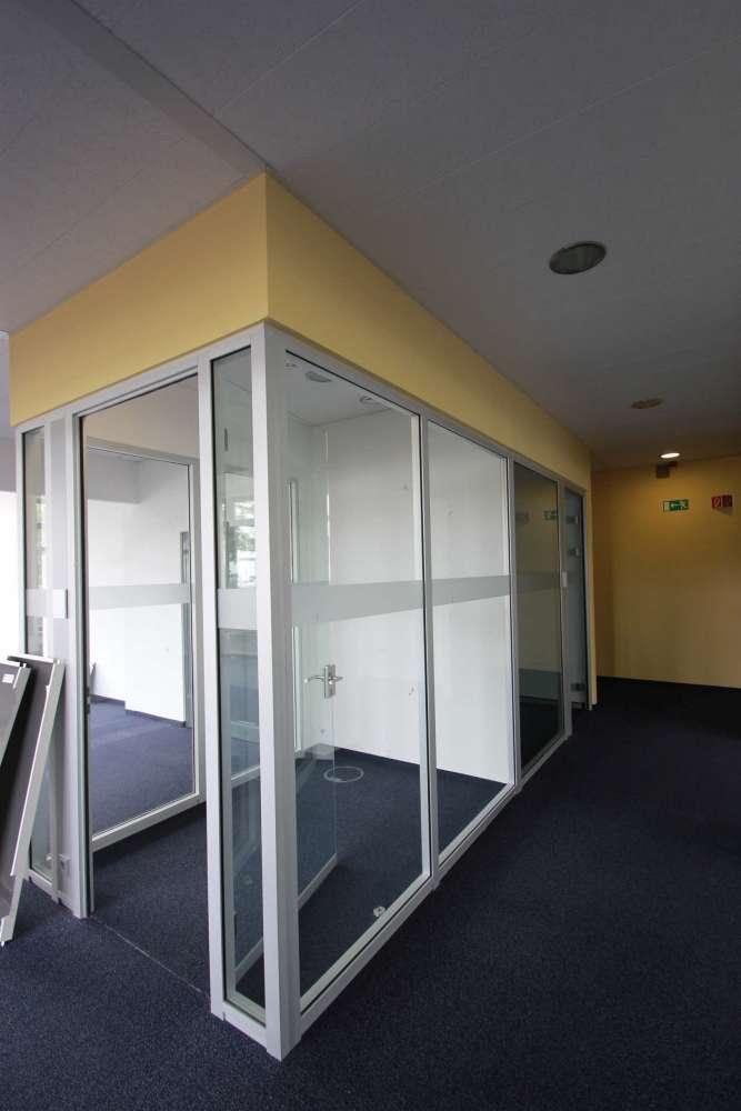 Büros Neu-isenburg, 63263 - Büro - Neu-Isenburg - F0843 - 9414404