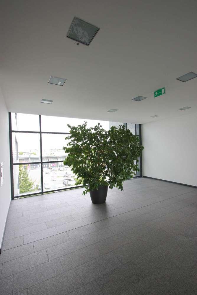 Büros Neu-isenburg, 63263 - Büro - Neu-Isenburg - F0843 - 9414406