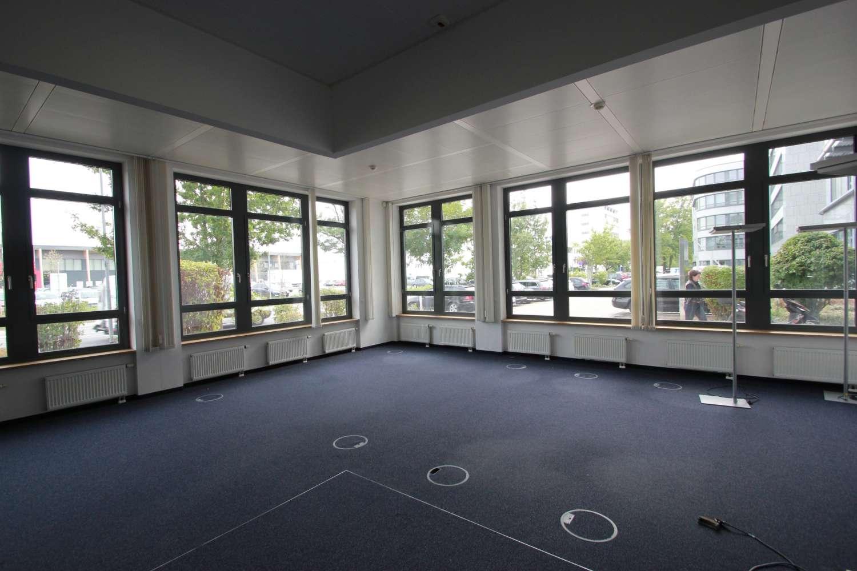 Büros Neu-isenburg, 63263 - Büro - Neu-Isenburg - F0843 - 9414403