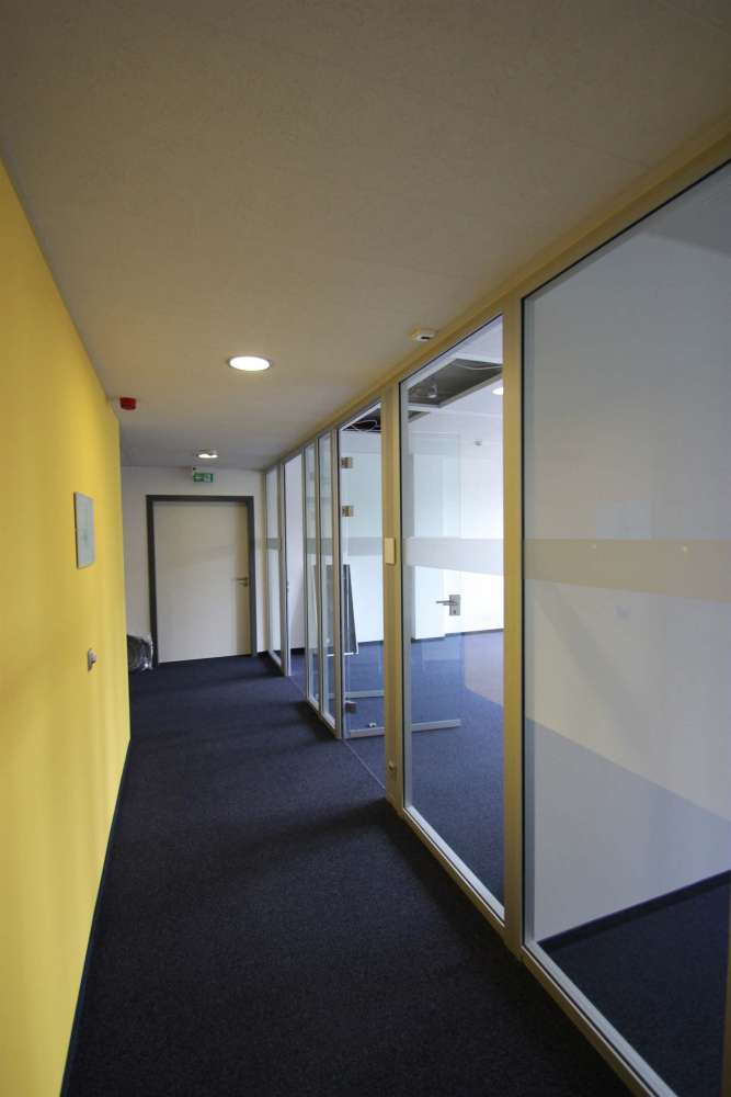 Büros Neu-isenburg, 63263 - Büro - Neu-Isenburg - F0843 - 9414408