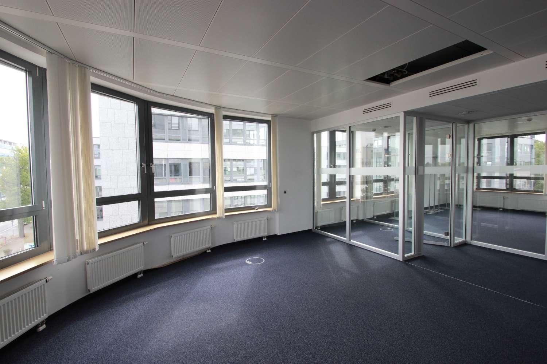 Büros Neu-isenburg, 63263 - Büro - Neu-Isenburg - F0843 - 9414407