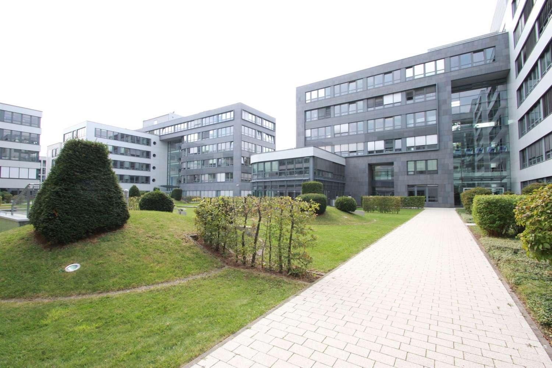 Büros Neu-isenburg, 63263 - Büro - Neu-Isenburg - F0843 - 9414409