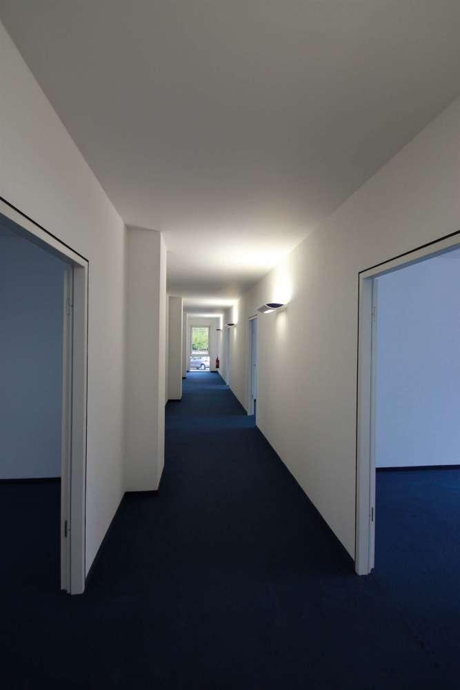 Büros Bad homburg, 61352 - Büro - Bad Homburg, Ober-Eschbach - F0281 - 9414441