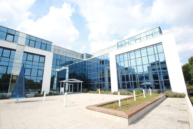 Büros Bad homburg, 61352 - Büro - Bad Homburg, Ober-Eschbach - F0281 - 9414439