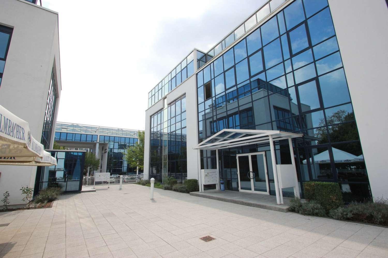 Büros Bad homburg, 61352 - Büro - Bad Homburg, Ober-Eschbach - F0281 - 9414440