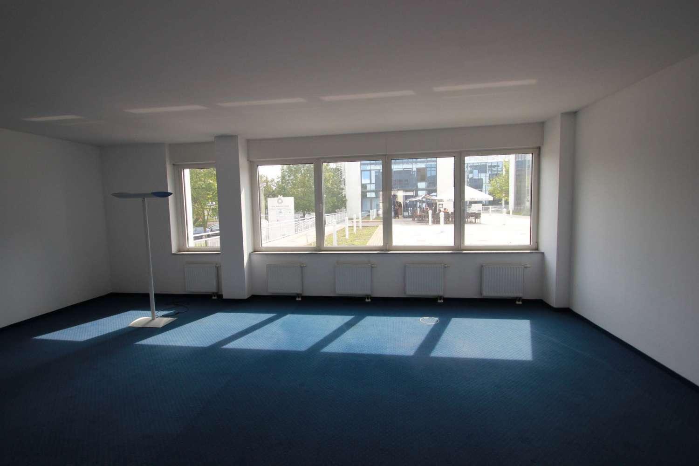 Büros Bad homburg, 61352 - Büro - Bad Homburg, Ober-Eschbach - F0281 - 9414442