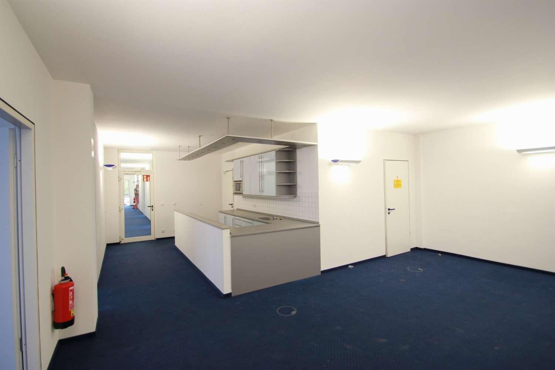 Büros Bad homburg, 61352 - Büro - Bad Homburg, Ober-Eschbach - F0281 - 9414443