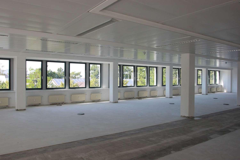 Büros Neu-isenburg, 63263 - Büro - Neu-Isenburg - F0165 - 9414447