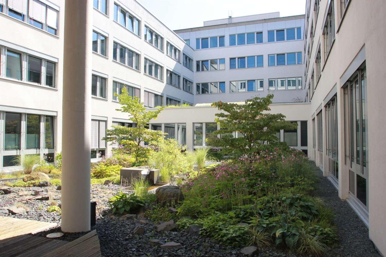 Büros Neu-isenburg, 63263 - Büro - Neu-Isenburg - F0165 - 9414448