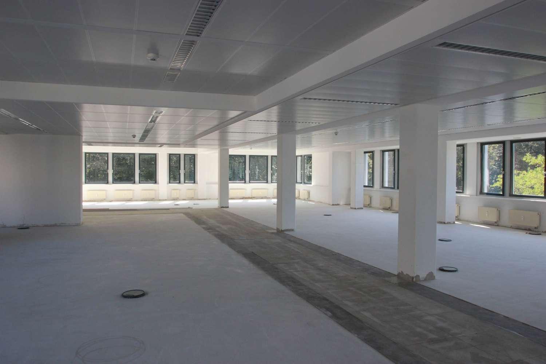 Büros Neu-isenburg, 63263 - Büro - Neu-Isenburg - F0165 - 9414450