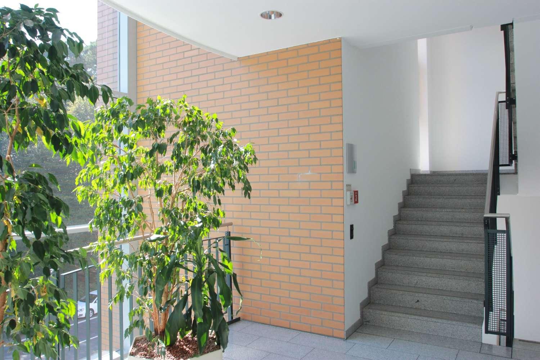 Büros Neu-isenburg, 63263 - Büro - Neu-Isenburg - F0165 - 9414451