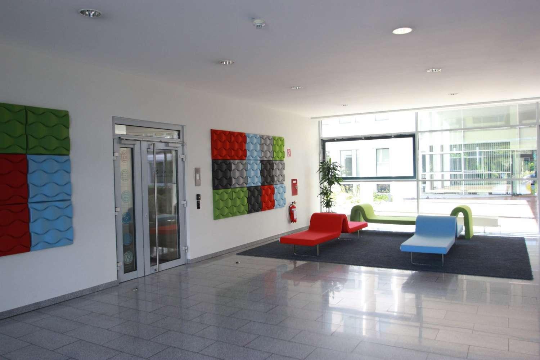 Büros Neu-isenburg, 63263 - Büro - Neu-Isenburg - F0165 - 9414452
