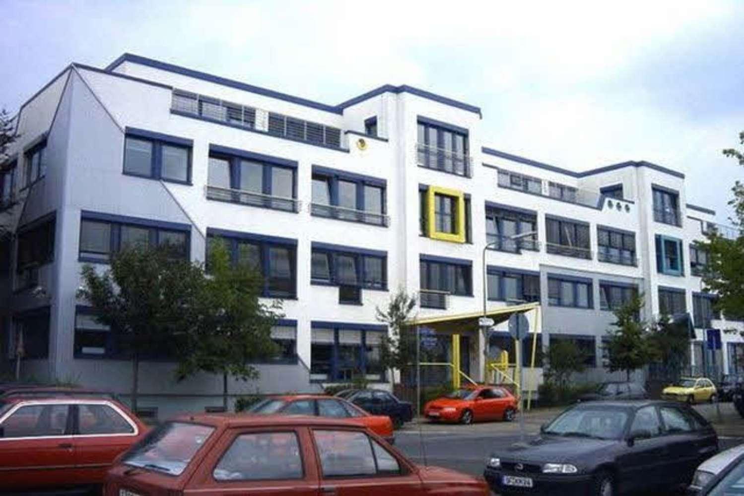 Büros Frankfurt am main, 60437 - Büro - Frankfurt am Main, Nieder-Eschbach - F1918 - 9414554