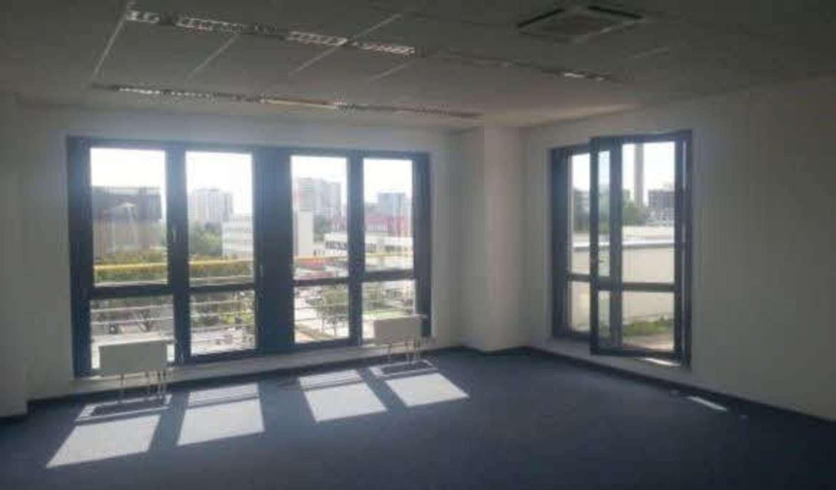 Büros Frankfurt am main, 60437 - Büro - Frankfurt am Main, Nieder-Eschbach - F1918 - 9414556