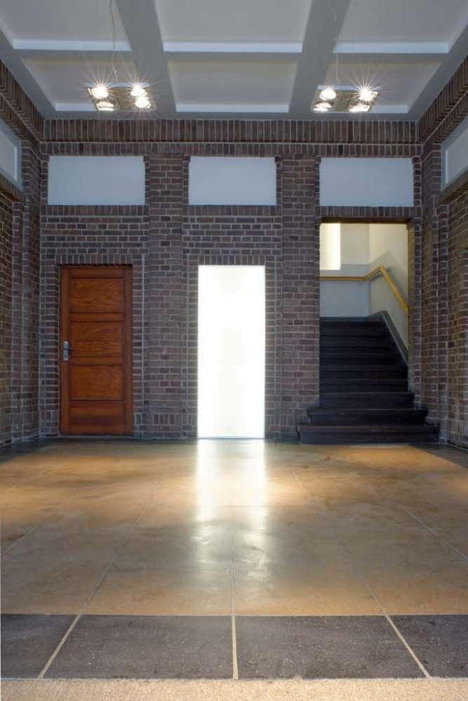 Büros Hannover, 30453 - Büro - Hannover, Ricklingen - H1263 - 9414593