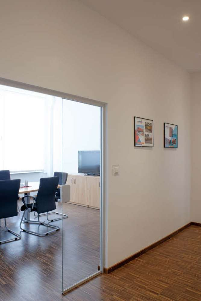 Büros Hannover, 30453 - Büro - Hannover, Ricklingen - H1263 - 9414594