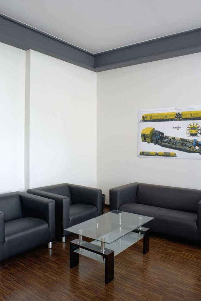 Büros Hannover, 30453 - Büro - Hannover, Ricklingen - H1263 - 9414597