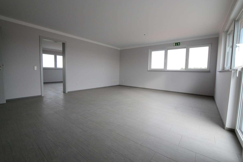 Büros Köln, 50859 - Büro - Köln, Lövenich - K1202 - 9414650