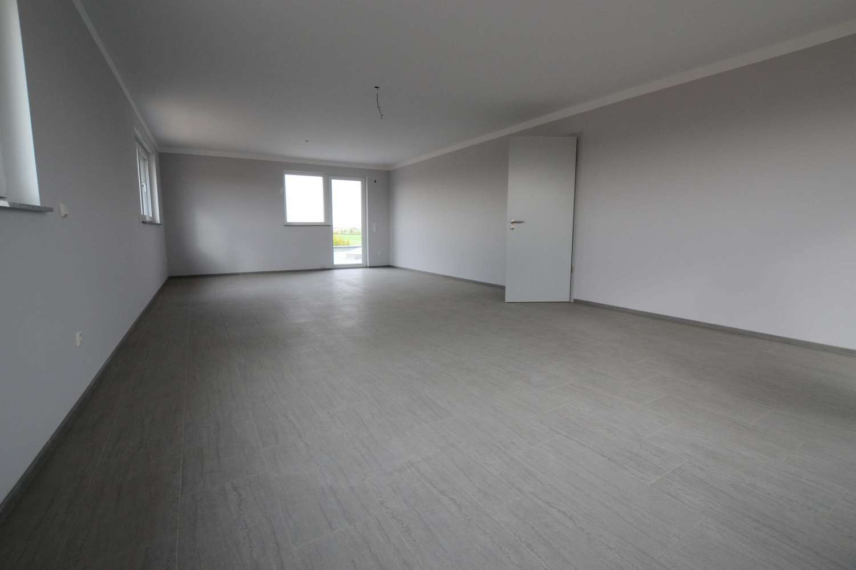Büros Köln, 50859 - Büro - Köln, Lövenich - K1202 - 9414653