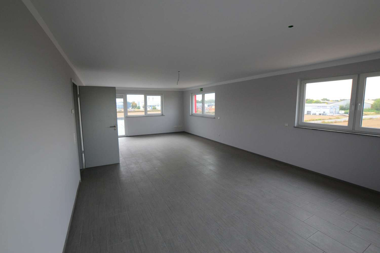 Büros Köln, 50859 - Büro - Köln, Lövenich - K1202 - 9414655