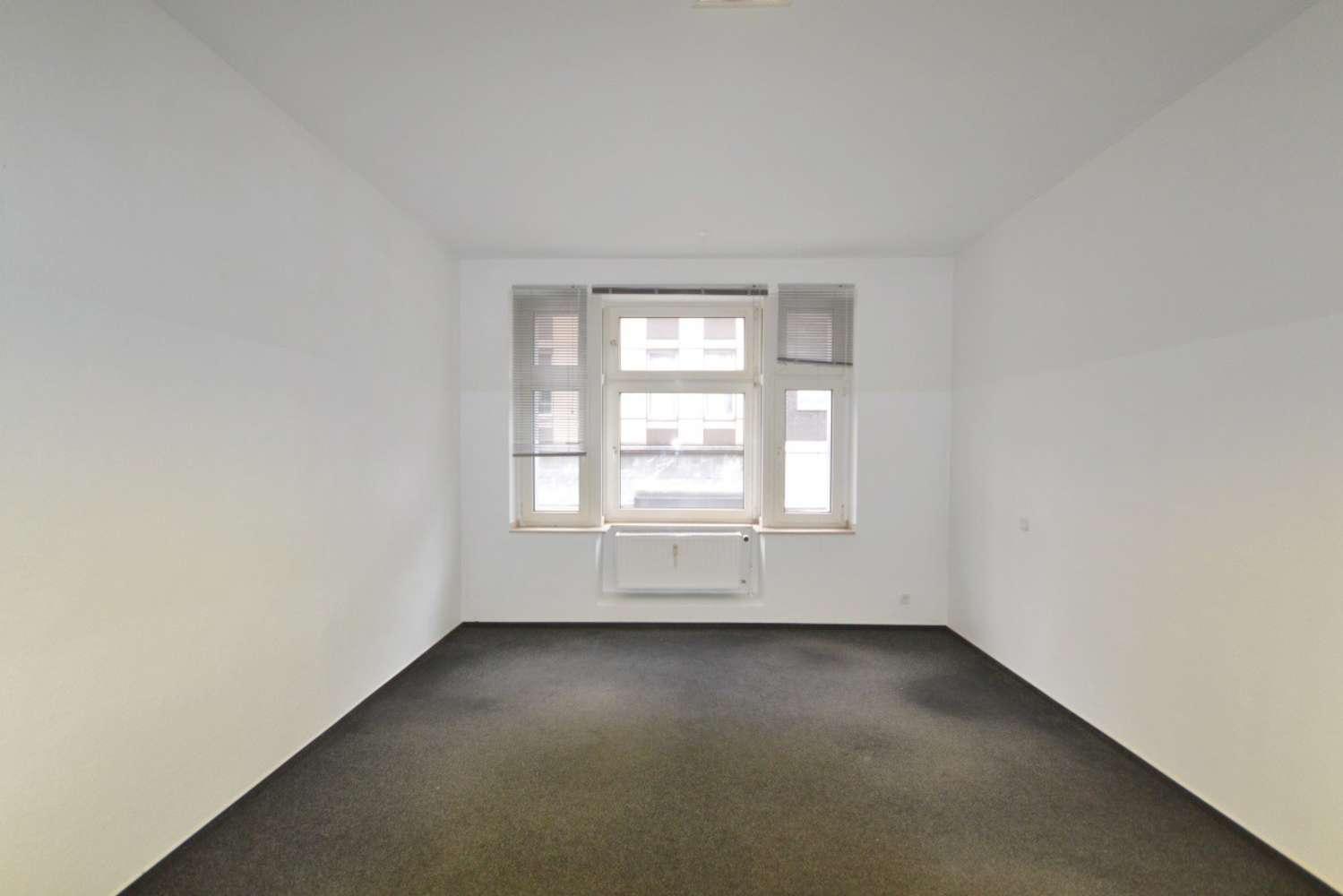 Büros Oberhausen, 46045 - Büro - Oberhausen, Altstadt-Süd - D1992 - 9414666