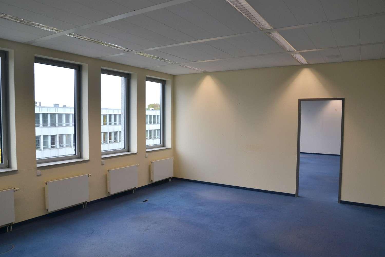 Büros Ratingen, 40878 - Büro - Ratingen, Zentrum - D1993 - 9414705