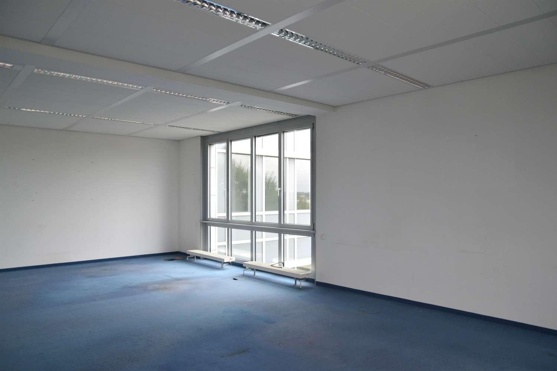 Büros Ratingen, 40878 - Büro - Ratingen, Zentrum - D1993 - 9414706