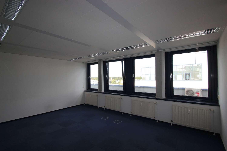 Büros Langen (hessen), 63225 - Büro - Langen (Hessen), Industriegebiet - F1840 - 9414724