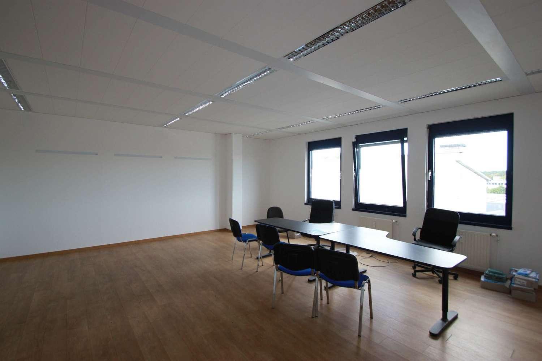 Büros Langen (hessen), 63225 - Büro - Langen (Hessen), Industriegebiet - F1840 - 9414725