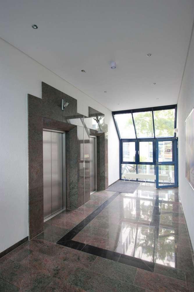 Büros Langen (hessen), 63225 - Büro - Langen (Hessen), Industriegebiet - F1840 - 9414727