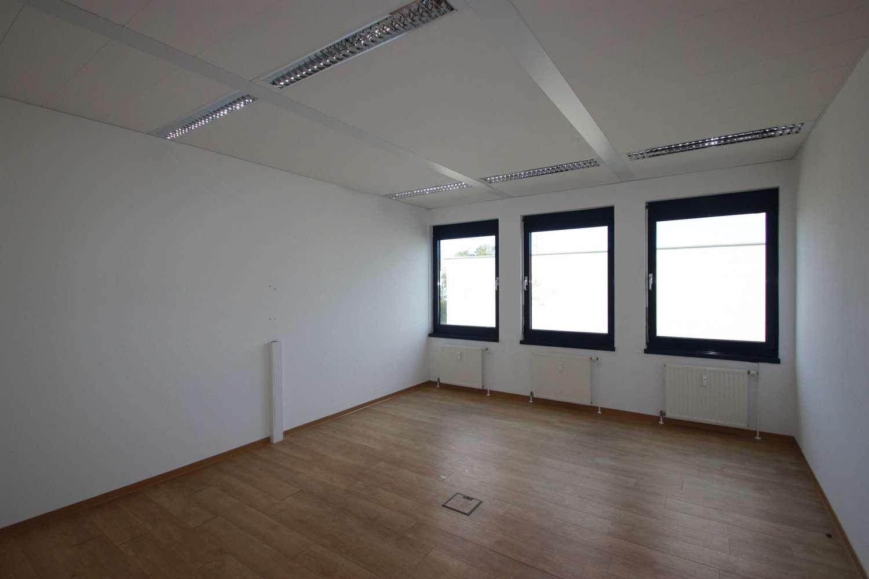 Büros Langen (hessen), 63225 - Büro - Langen (Hessen), Industriegebiet - F1840 - 9414731