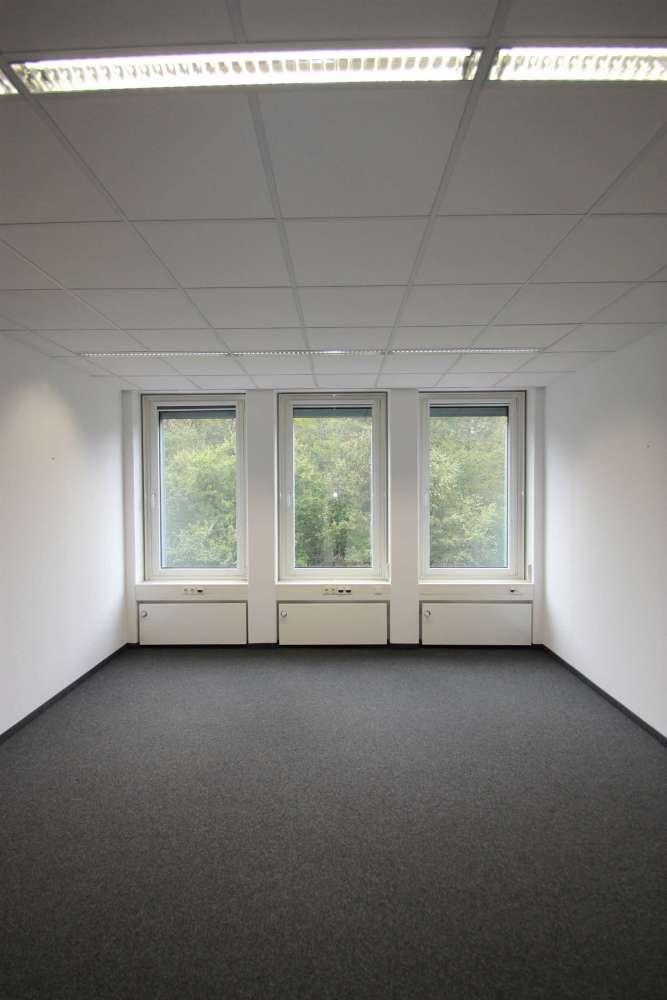 Büros Neu-isenburg, 63263 - Büro - Neu-Isenburg - F0267 - 9414774