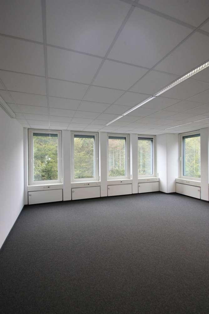 Büros Neu-isenburg, 63263 - Büro - Neu-Isenburg - F0267 - 9414775