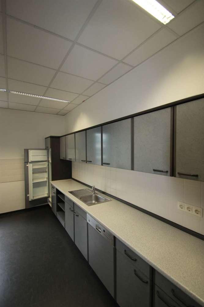 Büros Neu-isenburg, 63263 - Büro - Neu-Isenburg - F0267 - 9414776