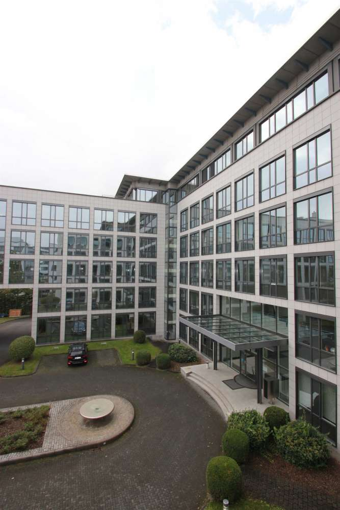 Büros Neu-isenburg, 63263 - Büro - Neu-Isenburg - F0267 - 9414777