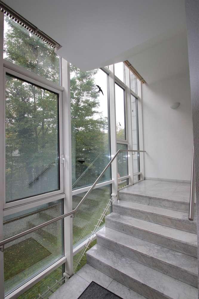 Büros Neu-isenburg, 63263 - Büro - Neu-Isenburg - F0267 - 9414780