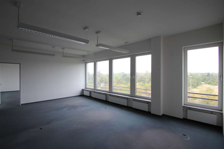 Büros Neu-isenburg, 63263 - Büro - Neu-Isenburg - F0115 - 9414861