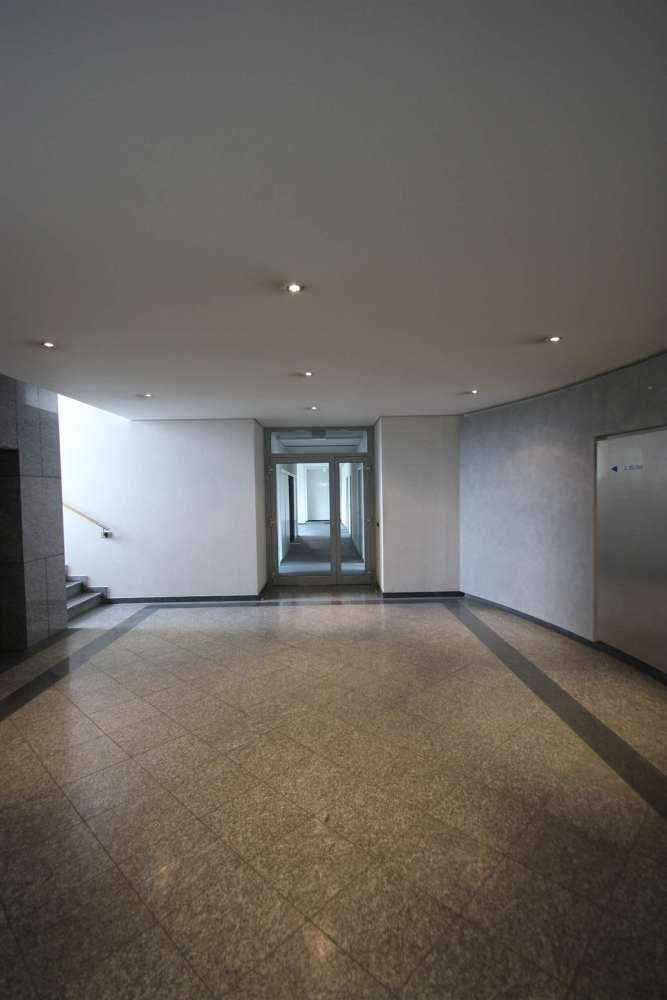 Büros Neu-isenburg, 63263 - Büro - Neu-Isenburg - F0115 - 9414862