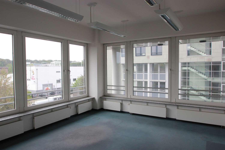 Büros Neu-isenburg, 63263 - Büro - Neu-Isenburg - F0115 - 9414860