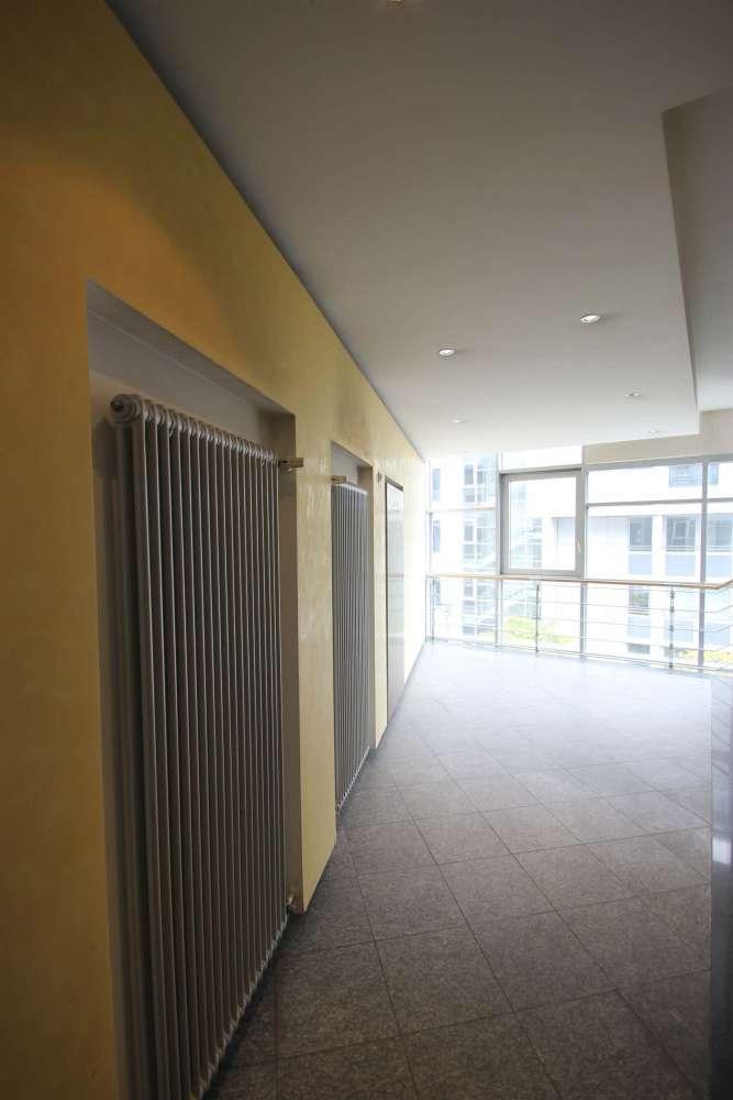 Büros Neu-isenburg, 63263 - Büro - Neu-Isenburg - F0115 - 9414863