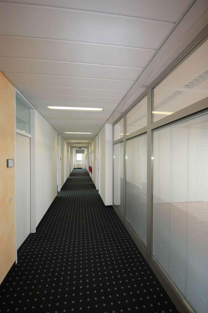 Büros Dreieich, 63303 - Büro - Dreieich, Dreieichenhain - F0129 - 9414895